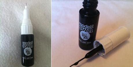 6 Color Starter Kit Salon Pen Brush As Seen On Tv 1 express nail sting kit 2 salon express as seen on