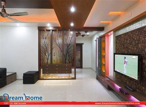 home interior consultant home interior all solutions no 1 interior service