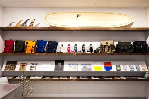 Surf Nyc by Saturdays Surf Nyc Opening 5 Wgsn Insider