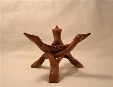 wooden bowl stand 4 inch wood cobra bowl display stand for abalone shell and smudging bowl stand ebay