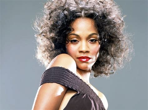 Zoe That by Zoe Saldana Images Zoe Hd Wallpaper And Background Photos
