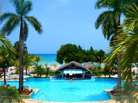 Couples Retreat Jamaica Negril Best 25 Negril Ideas On Negril Jamaica