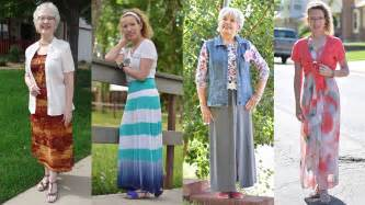 summer fashions for 60 maxi dresses and summer fashion for women over 60