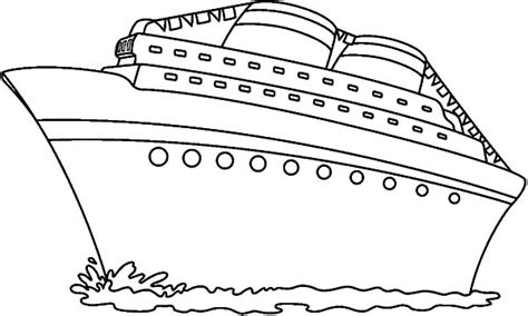 ship coloring download ship coloring