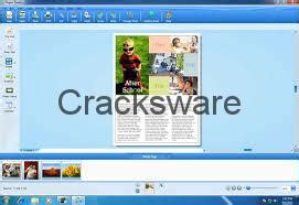 photo explosion deluxe 5.01 crack review free download