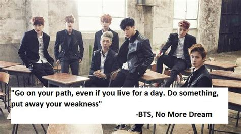 bts path 10 best images about inspiring quotes from bts bangtan