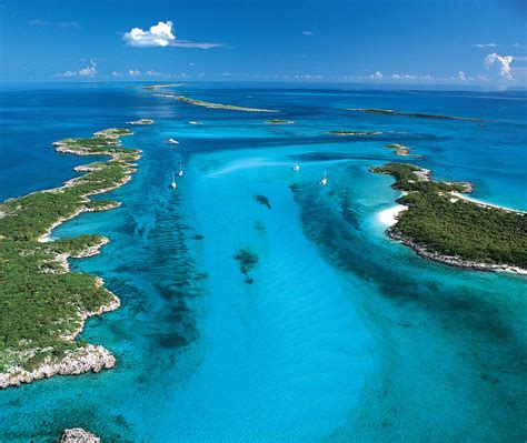 cat island bahamas cat island best golf and diving