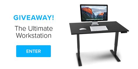 Free Apple Laptop Giveaway - win it wednesday win the ultimate apple workstation deals cult of mac