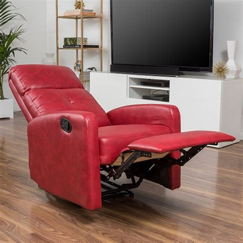 recliner chairs for small spaces 7 best recliners for small spaces kravelv