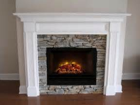 pictures of electric fireplaces electric fireplace insert inspiration living room ideas