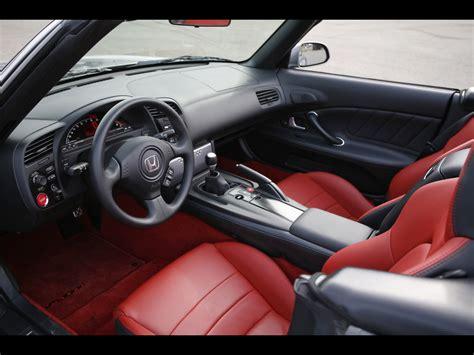 honda s2000 interior honda s2000 cars interior amazing cars