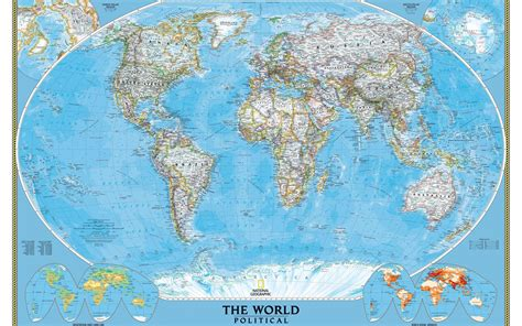 political map   world wallpapers  images