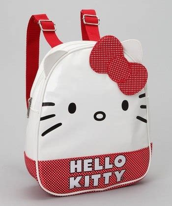 Tas Hello White 18 best images about hello on hello birthday cupcake and postage sts