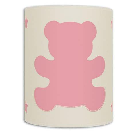 applique chambre fille appliques murales ours pour d 233 coration chambres de filles
