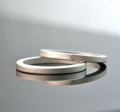 Cincin Emas Mewah 3 model cincin kawin emas 18k dengan berat 2gram dan 3gram cincin kawin jogja