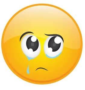 imagenes de caritas deemojis caritas de tristeza animadas para descargar y compartir