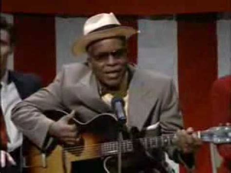 in living color song in living color calhoun tubbs senator helmsley