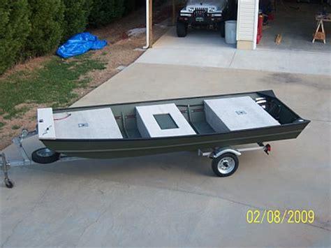 how heavy is a 12 foot jon boat 12 ft jon boat 1500 car interior design