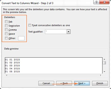 excel formula convert text to cell reference excel