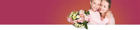 festa della mamma fiori vendita e consegna fiori festa della mamma a domicilio con