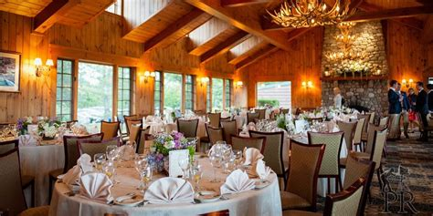 house wedding new lake placid club golf house weddings get prices for