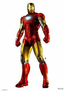 Pepper from iron man real name myideasbedroom com