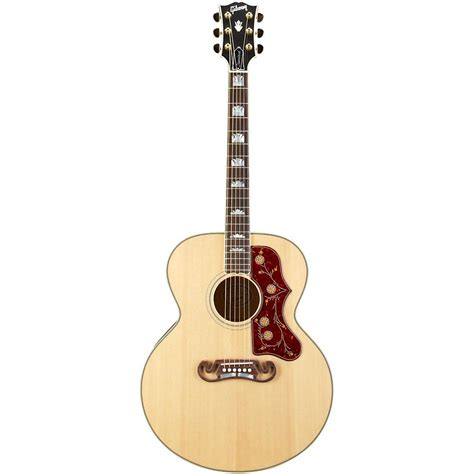 best gibson acoustic guitar gibson acoustic electric guitars