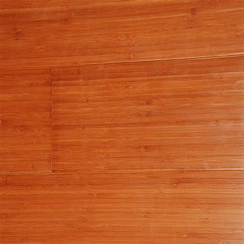 eco forest waterproof lifttime solid bamboo flooring view waterproof bamboo flooring chunhong