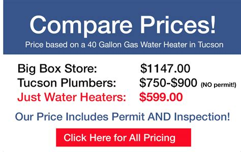 electric home appliances water heaters wiring diagrams