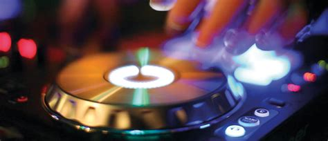 top uk house music music and performance courses