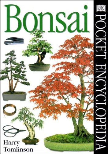 libro bonsai the complete guide the complete practical encyclopedia of bonsai the essential step by step guide to creating