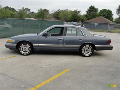security system 1992 mercury grand marquis spare parts catalogs service manual 1992 mercury grand marquis rear bumper removal service manual remove front