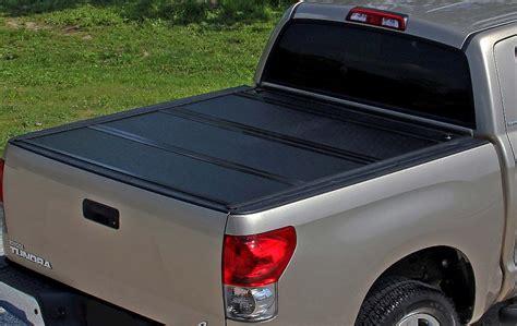 undercover flex bed cover 99 11 dodge dakota quad cab 5 5 bed undercover flex