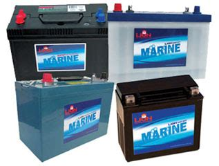 boat battery information marine batteries boat batteries lion batteries the