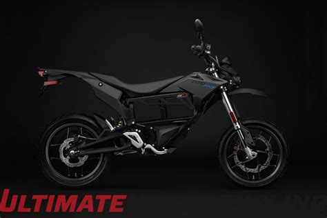 2018 Electric Motorcycle Tax Credit by Zero Motorcycles Tax Credit 10 For 2016 Lineup