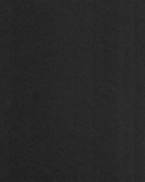 Black Paper Texture by abstraktpattern on DeviantArt