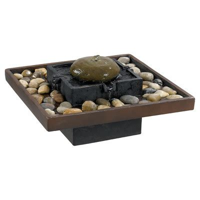 water fountains for home decor 28 images indoor table water fountain tabletop electric pump rock stones indoor