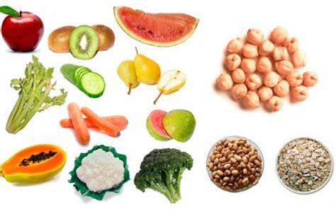 alimentos fibra dieta rica em fibras descubra os alimentos que deve consumir