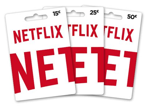 Gift Card To Use Anywhere - netflix es store locator