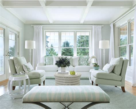 Designers Favorite Paint Colors For Living Rooms   Specs