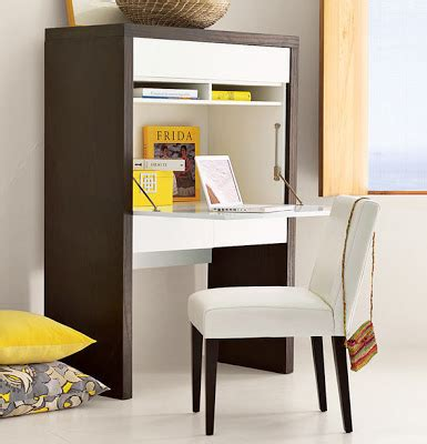 maison create a chic home office