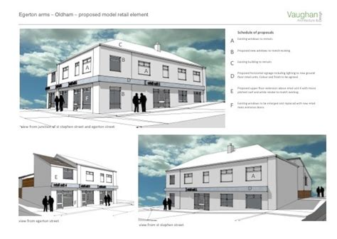 cottage kitchens timperley vaughan architecture design 100 feedback