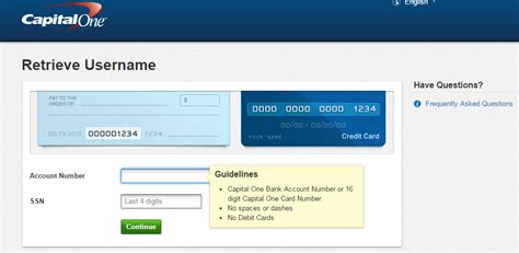 make payment capital one credit card capital one quicksilver credit card login bill payment