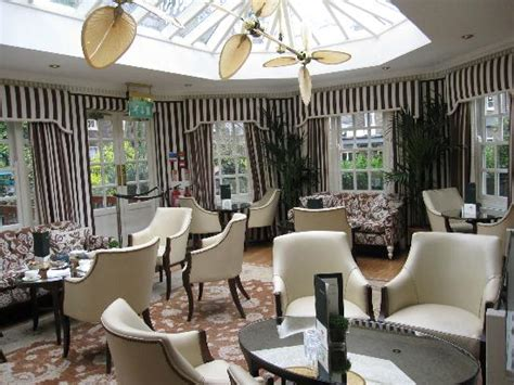 The Montague On The Gardens by The Bar Picture Of The Montague On The Gardens Tripadvisor