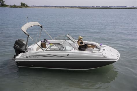 boat repair orange beach al freedom boat club orange beach alabama boats freedom boat club