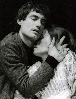 timothy dalton dead 687 best images about the lunatic the lover and the poet