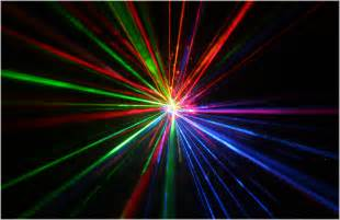 laser lights the science wizard sacramento area children s