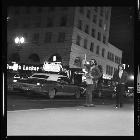 Portland Oregon Arrest Records The Watcher Files Project An Investigation And Response To Archived Portland