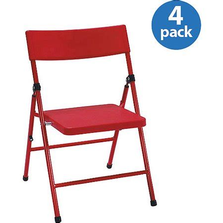 safety st childrens folding table  chairs mix