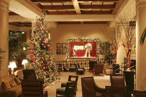 gaylord palms christmas tree lighting and light show